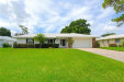 Photo of 1976 Mid Ocean Circle, SARASOTA, FL 34239 (MLS # A4411039)