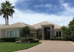 Photo of 5106 87th Ct E, BRADENTON, FL 34211 (MLS # A4411167)