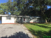 Photo of 1113 53rd Avenue W, BRADENTON, FL 34207 (MLS # A4411172)