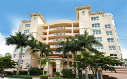 Photo of 3603 N Point Road, Unit 403, OSPREY, FL 34229 (MLS # A4411231)