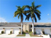 Photo of 6326 Grand Oak Circle, Unit 201, BRADENTON, FL 34203 (MLS # A4411242)