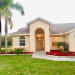 Photo of 5108 76th Street E, BRADENTON, FL 34203 (MLS # A4411244)
