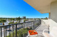 Photo of 1055 Beach Road, Unit B-301, SARASOTA, FL 34242 (MLS # A4411266)