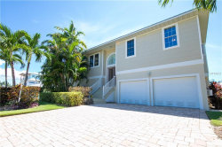 Photo of 702 Norton Street, LONGBOAT KEY, FL 34228 (MLS # A4411334)