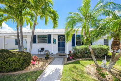 Photo of 738 El Centro, LONGBOAT KEY, FL 34228 (MLS # A4411381)