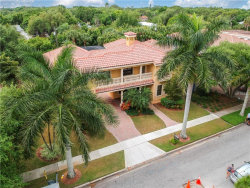 Photo of 1842 Morris Street, SARASOTA, FL 34239 (MLS # A4411516)