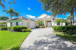 Photo of 8180 Collingwood Court, UNIVERSITY PARK, FL 34201 (MLS # A4411521)