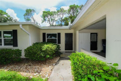 Photo of 5610 Palm Aire Dr, SARASOTA, FL 34243 (MLS # A4411723)