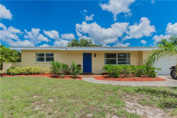 Photo of 370 Tintoretto Drive, OSPREY, FL 34229 (MLS # A4411875)