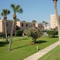 Photo of 19725 Gulf Boulevard, Unit 7, INDIAN SHORES, FL 33785 (MLS # A4411916)