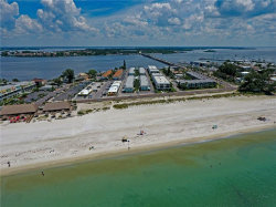 Photo of 611 Gulf Drive N, Unit C12, BRADENTON BEACH, FL 34217 (MLS # A4411989)
