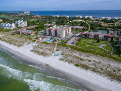 Photo of 2039 Gulf Of Mexico Drive, Unit G3-206, LONGBOAT KEY, FL 34228 (MLS # A4412168)