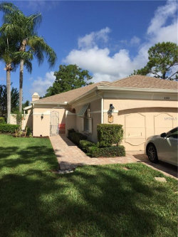 Photo of 5572 Chanteclaire, Unit 9, SARASOTA, FL 34235 (MLS # A4412438)