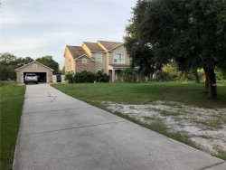 Photo of 3205 Aurora Road, MELBOURNE, FL 32934 (MLS # A4412447)
