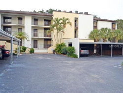 Photo of 2727 Orchid Oaks Drive, Unit 205CAR, SARASOTA, FL 34239 (MLS # A4412494)