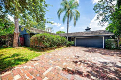 Photo of 3329 Fair Oaks Place, SARASOTA, FL 34239 (MLS # A4412496)