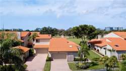 Photo of 2119 Harbourside Drive, Unit 1001, LONGBOAT KEY, FL 34228 (MLS # A4412504)