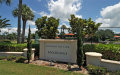 Photo of 2600 Harbourside Drive, Unit B-17 B-18, LONGBOAT KEY, FL 34228 (MLS # A4412557)
