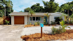 Photo of 3121 Goldenrod Street, SARASOTA, FL 34239 (MLS # A4412559)