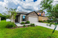 Photo of 4018 Willow Branch Place, PALMETTO, FL 34221 (MLS # A4412649)
