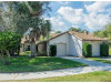 Photo of 302 Parkside Lane, SAFETY HARBOR, FL 34695 (MLS # A4412650)