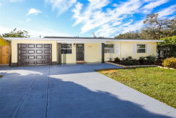 Photo of 2364 Temple Street, SARASOTA, FL 34239 (MLS # A4412717)