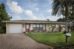 Photo of 3013 Jennings Drive, SARASOTA, FL 34239 (MLS # A4412908)