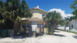 Photo of 106 3rd Street S, BRADENTON BEACH, FL 34217 (MLS # A4413046)