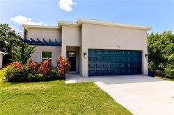 Photo of 1906 Livingstone Street, SARASOTA, FL 34231 (MLS # A4413059)
