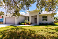 Photo of 1896 Livingstone Street, SARASOTA, FL 34231 (MLS # A4413062)