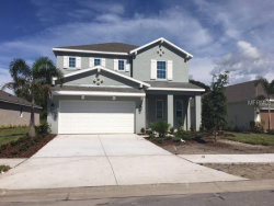 Photo of 5166 Asher Court, SARASOTA, FL 34232 (MLS # A4413141)