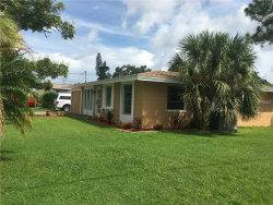 Photo of 4206 Chardon Way, SARASOTA, FL 34232 (MLS # A4413154)