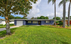 Photo of 2331 Valencia Drive, SARASOTA, FL 34239 (MLS # A4413194)