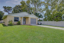 Photo of 2110 Hively Street, SARASOTA, FL 34231 (MLS # A4413253)