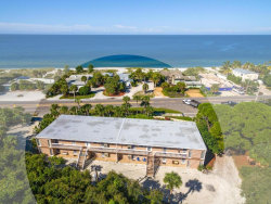 Photo of 2850 Gulf Of Mexico Drive, Unit 11, LONGBOAT KEY, FL 34228 (MLS # A4413299)