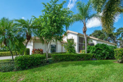 Photo of 8720 Pebble Creek Lane, SARASOTA, FL 34238 (MLS # A4413330)