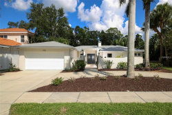 Photo of 975 S Osprey Avenue, SARASOTA, FL 34236 (MLS # A4413341)