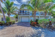 Photo of 205 77th Street, Unit B, HOLMES BEACH, FL 34217 (MLS # A4413387)