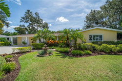 Photo of 1830 Upper Cove Terrace, SARASOTA, FL 34231 (MLS # A4413415)