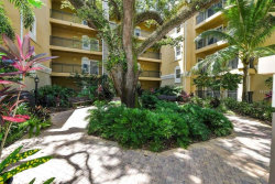 Photo of 1268 11th Street, Unit 2202, SARASOTA, FL 34236 (MLS # A4413491)