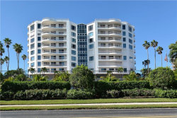 Photo of 455 Longboat Club Road, Unit 506, LONGBOAT KEY, FL 34228 (MLS # A4413501)