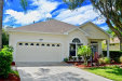 Photo of 12938 Nightshade Place, LAKEWOOD RANCH, FL 34202 (MLS # A4413523)