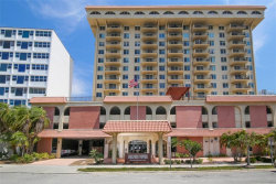 Photo of 101 S Gulfstream Avenue, Unit 16E, SARASOTA, FL 34236 (MLS # A4413578)