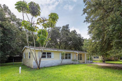 Photo of 3613 Belmont Boulevard, SARASOTA, FL 34232 (MLS # A4413604)