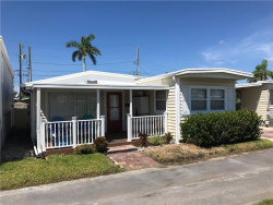 Photo of 2601 Gulf Drive N, Unit 530, BRADENTON BEACH, FL 34217 (MLS # A4413620)
