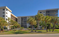 Photo of 1001 Benjamin Franklin Drive, Unit 309, SARASOTA, FL 34236 (MLS # A4413624)