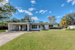 Photo of 2316 Tuttle Terrace, SARASOTA, FL 34239 (MLS # A4413639)