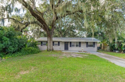 Photo of 4774 Kerry Lane, SARASOTA, FL 34232 (MLS # A4413640)