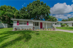 Photo of 2620 Wells Avenue, SARASOTA, FL 34232 (MLS # A4413664)