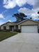 Photo of 6369 Bamboo Drive, COCOA, FL 32927 (MLS # A4413677)